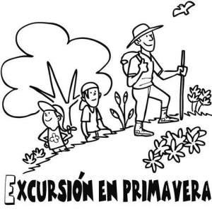 excursion_en_primavera_1_g_thumb_480x480