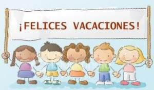 felices-vacaciones (1)