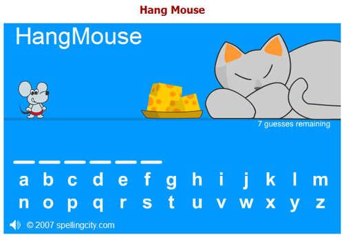 HangMouse[1]