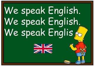 We_speak_English