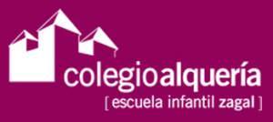 9260_Alqueria - Zagal