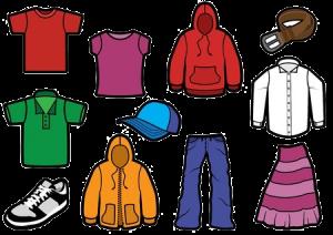 clothing_trans