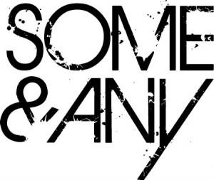 Some&Any-Logo
