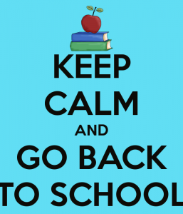 keep-calm-and-go-back-to-school-29