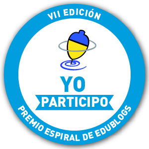 Espiral 2013