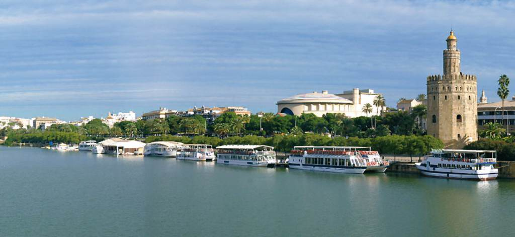 Barcos_Guadalquivir_CrucerosTorreOro