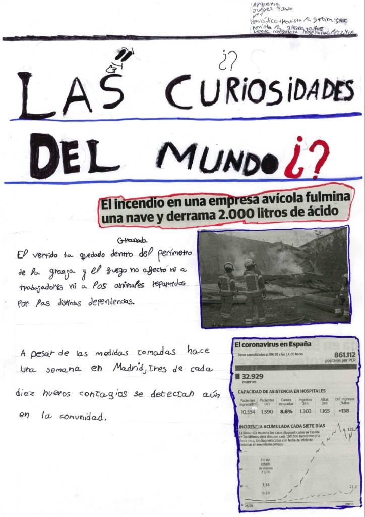 periodico (11)