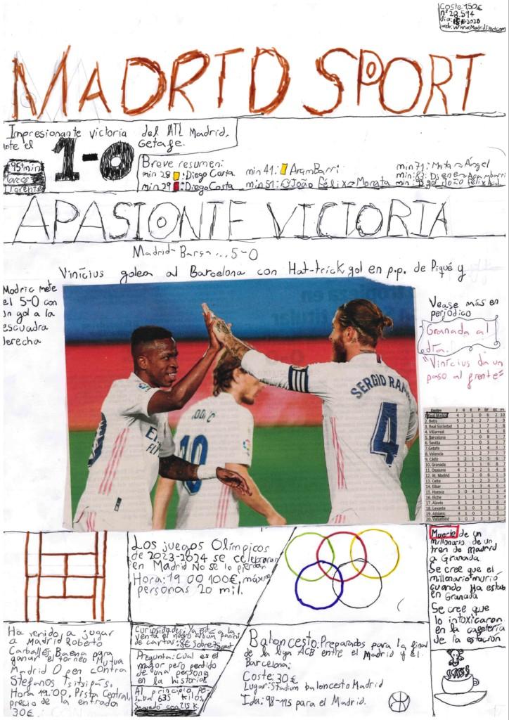 periodico (12)