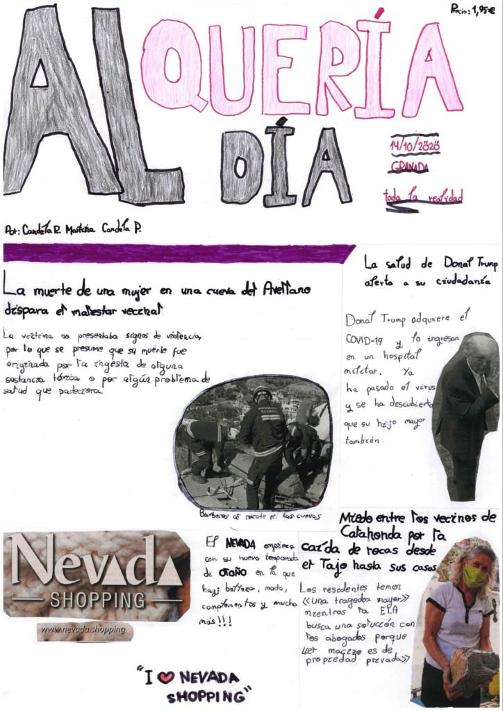 periodico (6)