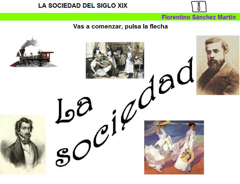 Edad contempor nea blog de alquer a tic for Imagenes de epoca contemporanea