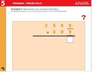 multiplicar1