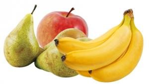 bananaPearApplePuree_460x260
