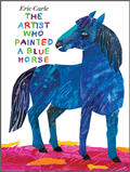 bluehorse