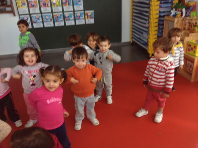 boa dancing2