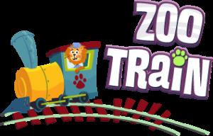 zootrain