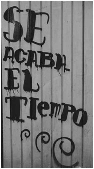 se_acaba_el_tiempo