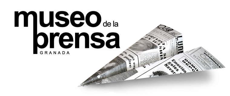 Museo de la prensa de Granada