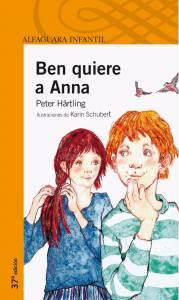 portada-ben-quiere-anna