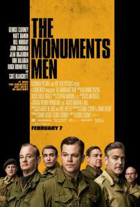 Monuments_Men-681632116-large