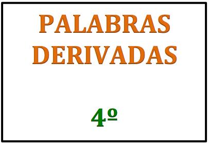 Captura de pantalla 2012-12-02 a la(s) 19.55.25