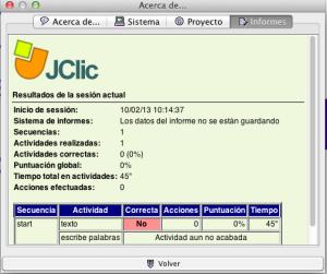 Captura de pantalla 2013-02-10 a la(s) 10.16.00