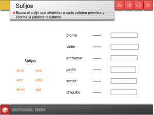 Captura de pantalla 2013-02-10 a la(s) 10.18.08