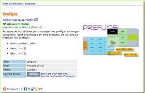 Captura de pantalla 2013-02-10 a la(s) 10.20.02