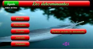 Captura de pantalla 2013-02-10 a la(s) 10.24.07