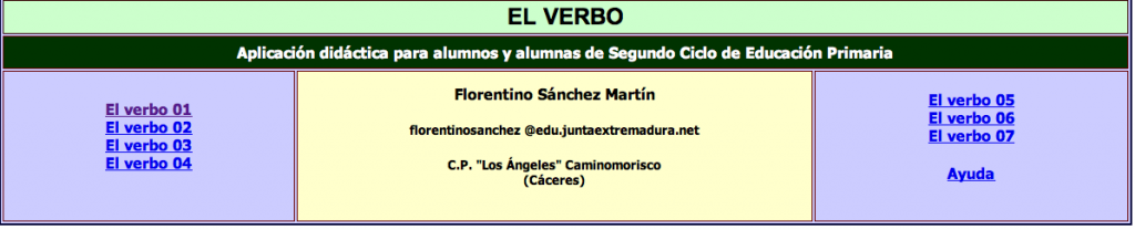 Captura de pantalla 2013-04-27 a la(s) 13.48.45