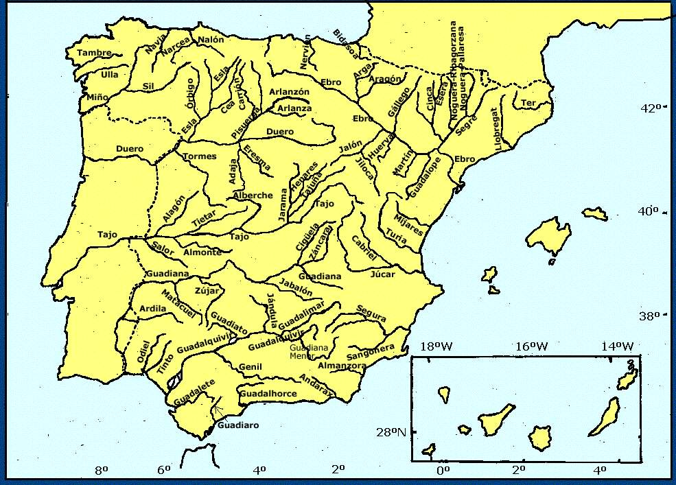 Mapa_rios-1
