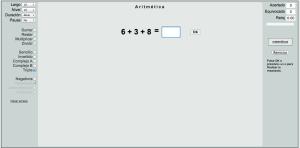 Captura de pantalla 2013-08-21 a la(s) 19.18.06
