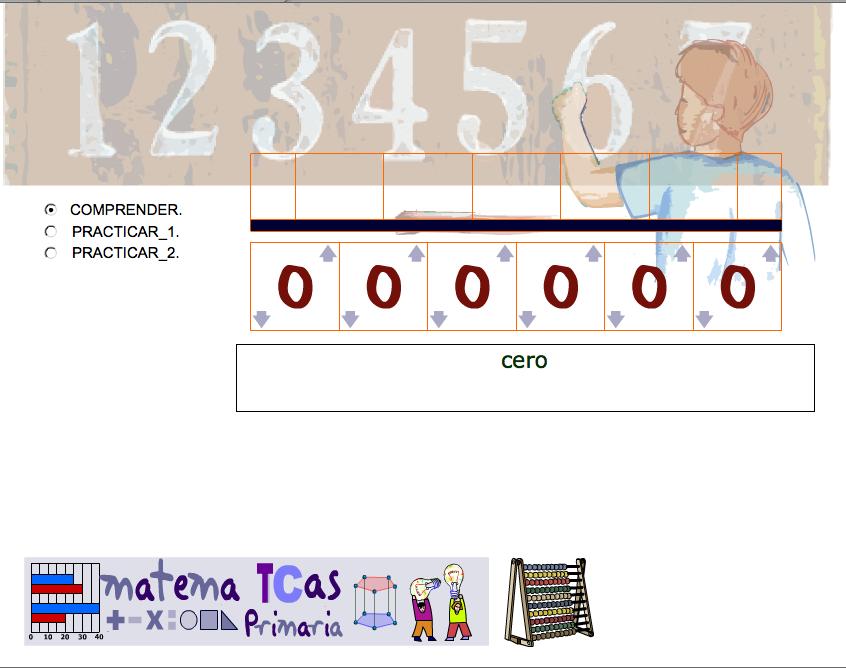 Captura de pantalla 2014-10-04 a la(s) 13.41.49