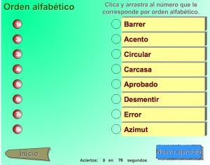 http://genmagic.org/lengua3/oa1c.swf
