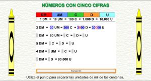 Captura de pantalla 2013-10-02 a la(s) 21.31.33
