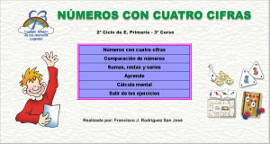 Captura de pantalla 2013-10-02 a la(s) 21.36.54