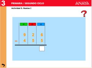 Captura de pantalla 2013-11-02 a la(s) 22.02.50