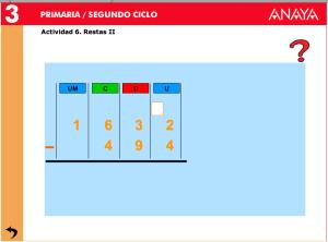 Captura de pantalla 2013-11-02 a la(s) 22.03.12