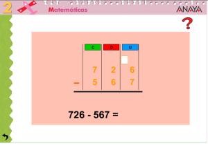 Captura de pantalla 2013-11-02 a la(s) 22.18.24