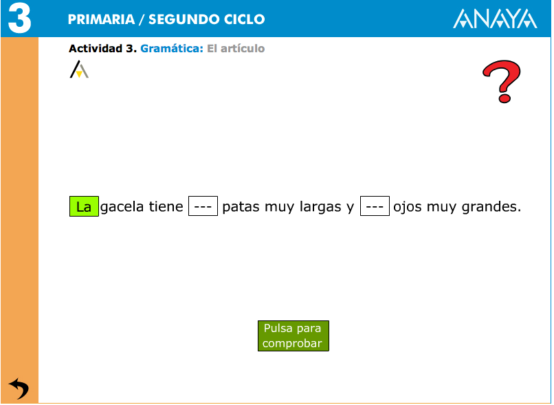 Captura de pantalla 2013-11-10 a la(s) 12.20.38