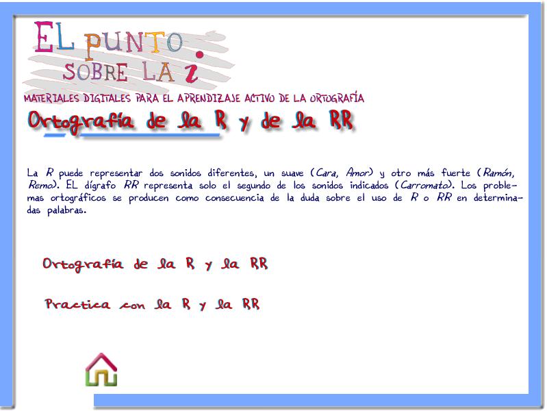 Captura de pantalla 2013-12-02 a la(s) 21.28.43
