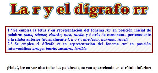 Captura de pantalla 2013-12-02 a la(s) 21.31.49