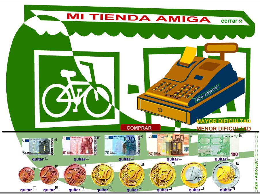 Captura de pantalla 2013-12-14 a la(s) 19.18.54