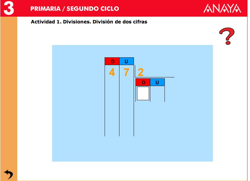 Captura de pantalla 2014-03-16 a la(s) 20.06.25