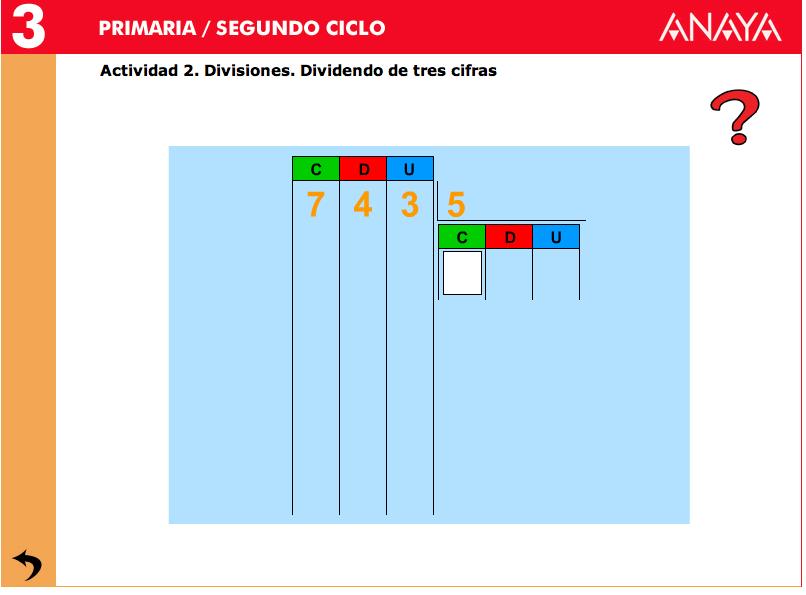 Captura de pantalla 2014-03-16 a la(s) 20.09.53