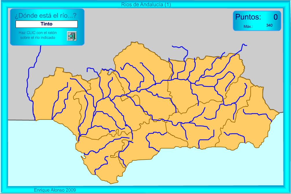 Captura de pantalla 2014-04-28 a la(s) 21.08.03