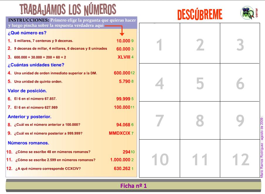 Captura de pantalla 2014-10-04 a la(s) 14.04.06