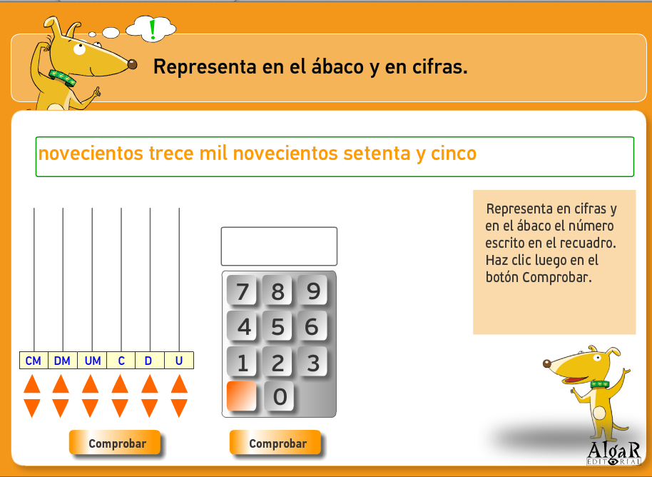 Captura de pantalla 2014-10-04 a la(s) 21.30.15