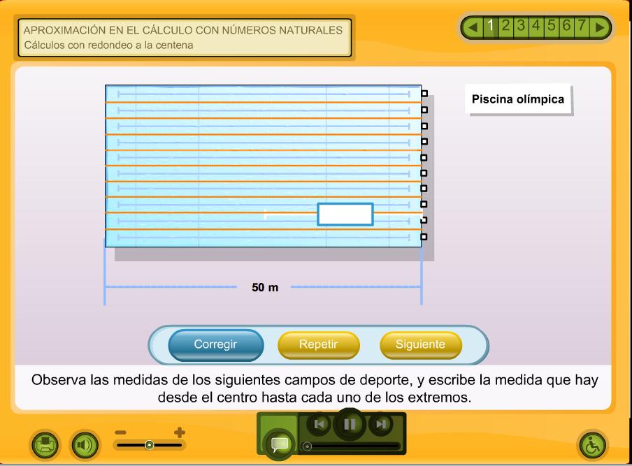 Captura de pantalla 2014-10-04 a la(s) 21.32.43