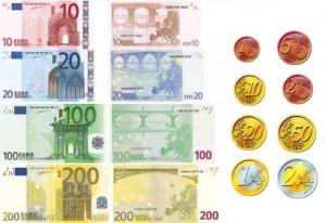 euro-moneda-andorra