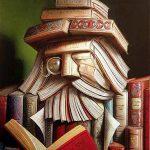 lectura-leer-libros